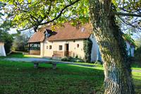 maison à vendre à Rémalard en Perche, Orne, Basse_Normandie, avec Leggett Immobilier