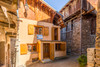 French real estate, houses and homes for sale in Saint-Jean-de-Belleville, Saint Martin de Belleville, Three Valleys