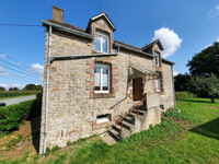 French property, houses and homes for sale in Saint-Gérand Morbihan Brittany