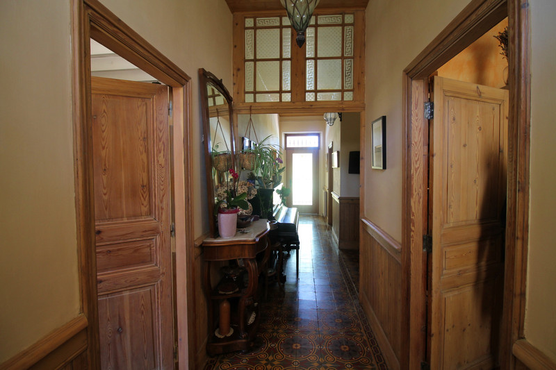 French property for sale in Capendu, Aude - €360,000 - photo 9