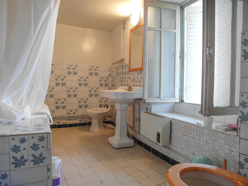 Maison à vendre à Argenton-les-Vallées, Deux-Sèvres - 125 350 € - photo 9