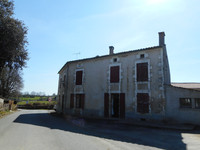 French property, houses and homes for sale inCezaisVendée Pays_de_la_Loire