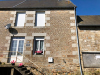 French property, houses and homes for sale inChamp-du-BoultCalvados Normandy