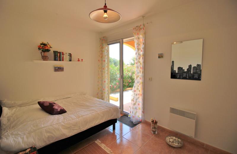 French property for sale in Ventenac-en-Minervois, Aude - €419,400 - photo 6