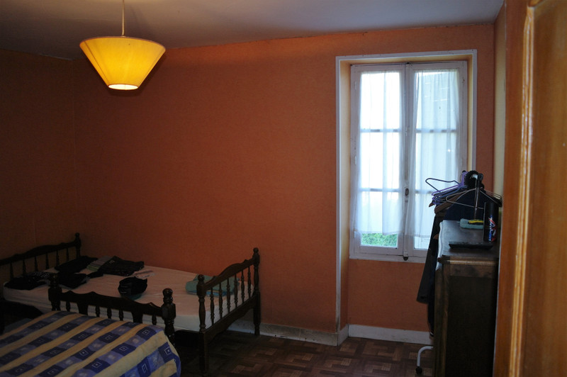 French property for sale in Saint-Martial-sur-Isop, Haute Vienne - €29,000 - photo 5