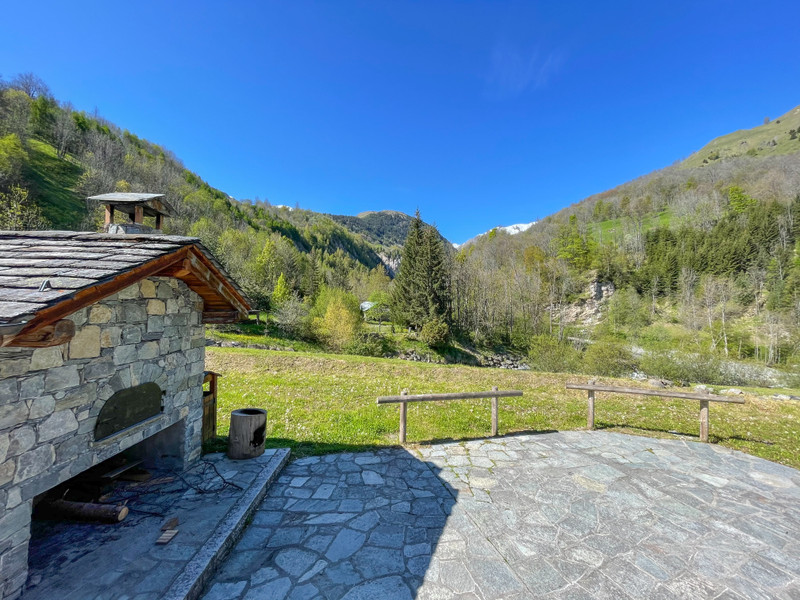 French property for sale in Les Belleville, Savoie - €180,000 - photo 10
