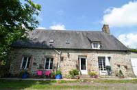 maison à vendre à Truttemer-le-Grand, Calvados, Basse_Normandie, avec Leggett Immobilier