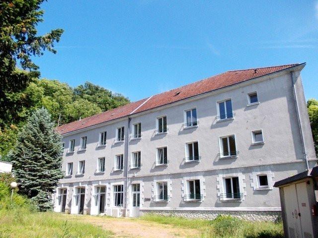 French property for sale in Vendôme, Loir et Cher - €900,000 - photo 6