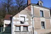 French property, houses and homes for sale inMosnesIndre_et_Loire Centre
