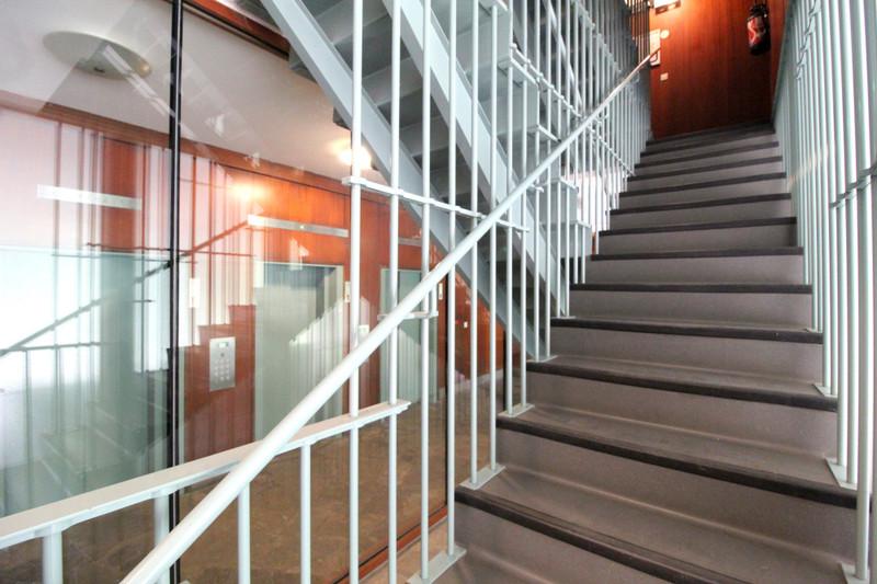 Appartement à vendre à Paris 13e Arrondissement, Paris - 1 200 000 € - photo 5