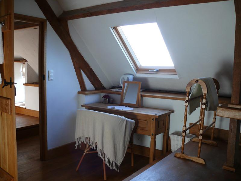 Maison à vendre à Saint-Martin-des-Besaces, Calvados - 149 875 € - photo 7