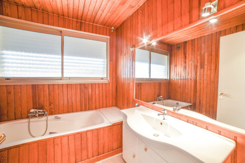 Appartement à vendre à Nice, Alpes-Maritimes - 681 000 € - photo 9