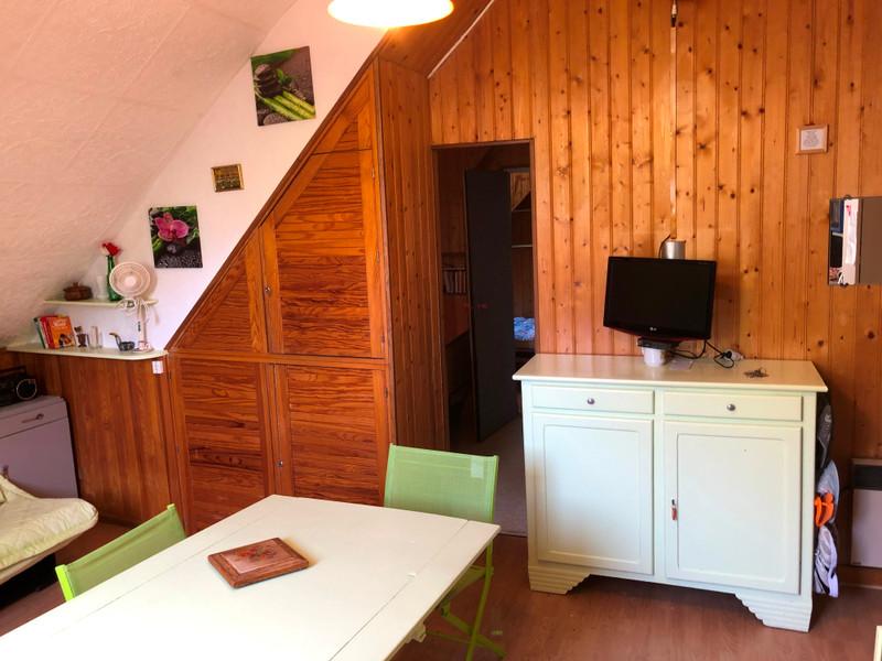 French property for sale in Bagnères-de-Luchon, Haute-Garonne - €48,600 - photo 5