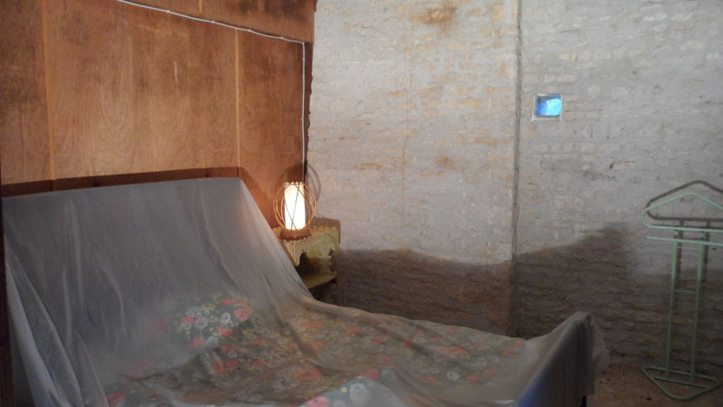 French property for sale in Blanzay, Vienne - €50,000 - photo 9
