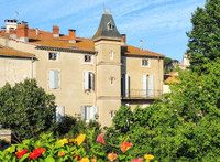 French property, houses and homes for sale inBéziersHerault Languedoc_Roussillon
