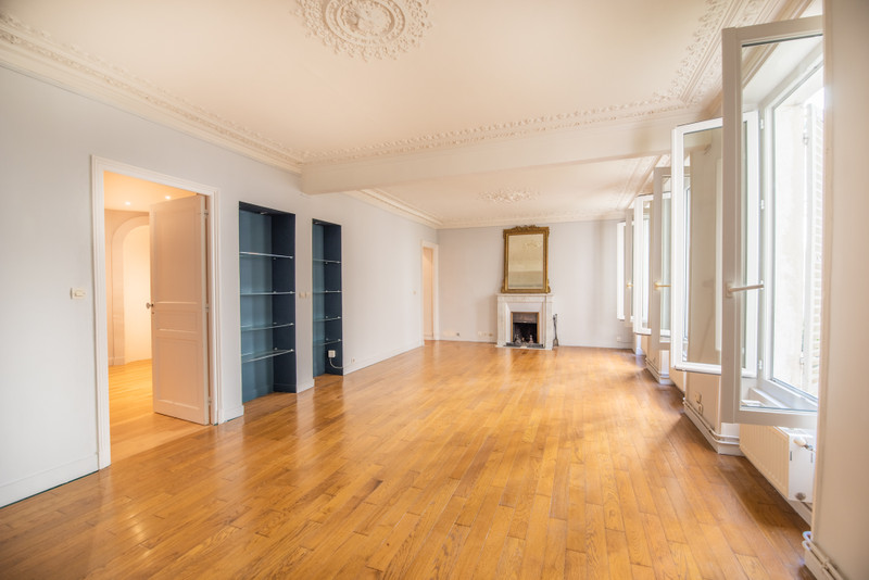 Appartement 3 pièces à vendre à Paris 9e Arrondissement (75009) -  Paris