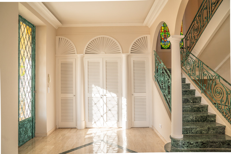 French property for sale in Beaulieu-sur-Mer, Alpes-Maritimes - €3,950,000 - photo 5