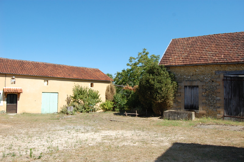 French property for sale in Belvès, Dordogne - €256,800 - photo 6
