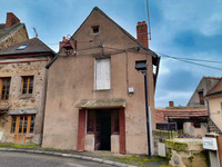 French property, houses and homes for sale inBuxières-les-MinesAllier Auvergne