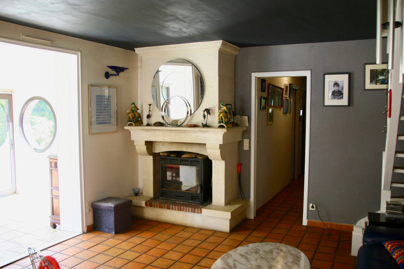 French property for sale in Fougueyrolles, Dordogne - €399,000 - photo 5
