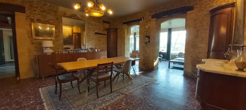 French property for sale in Castelnau-de-Médoc, Gironde - €655,000 - photo 7