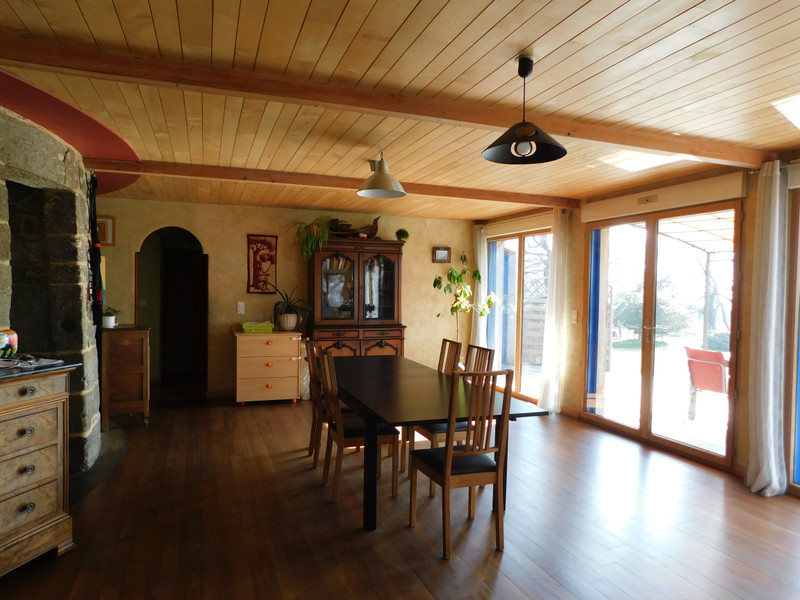 French property for sale in Taden, Cotes d Armor - €629,500 - photo 4