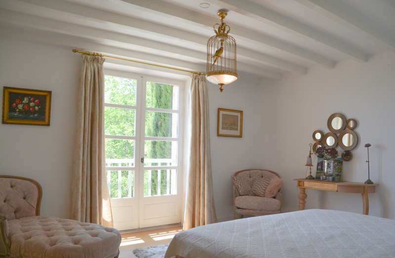French property for sale in Champtercier, Alpes-de-Hautes-Provence - €3,685,000 - photo 6