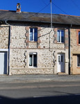 French property, houses and homes for sale inMourioux-VieillevilleCreuse Limousin