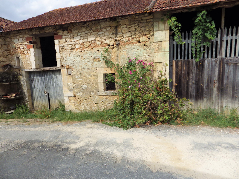 French property for sale in Condat-sur-Trincou, Dordogne - €41,000 - photo 3