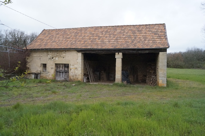 French property for sale in Caylus, Tarn-et-Garonne - €120,000 - photo 5