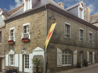 houses and homes for sale inMoncontourCôtes-d'Armor Brittany