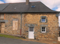 French property, houses and homes for sale inTeillayIlle_et_Vilaine Brittany
