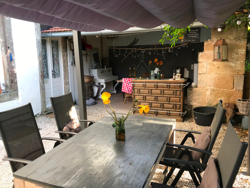French property for sale in Melay, Haute Marne - €374,900 - photo 2