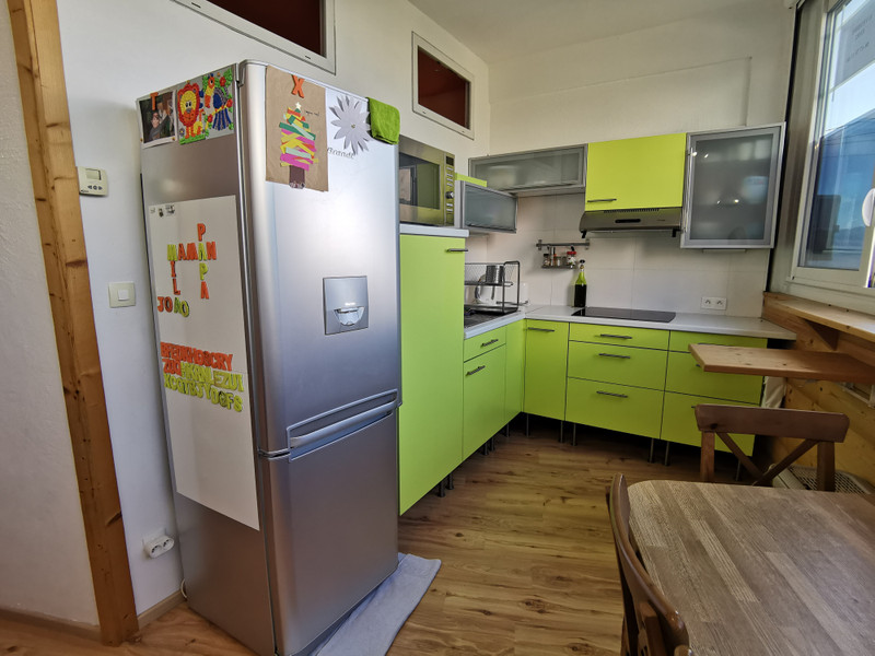 French property for sale in LA PLAGNE, Savoie - €162,000 - photo 5