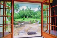 maison à vendre à Dourdan, Essonne, Île-de-France, avec Leggett Immobilier