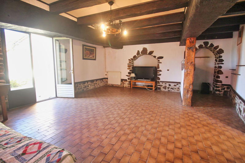 French property for sale in Abzac, Charente - €88,000 - photo 2