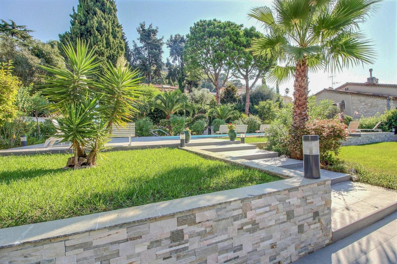 French property for sale in Nice, Alpes-Maritimes - €710,000 - photo 5