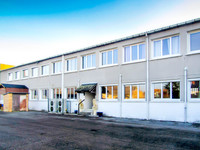 maison à vendre à Oucques, Loir-et-Cher, Centre, avec Leggett Immobilier