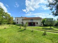 latest addition in Nérac Lot-et-Garonne