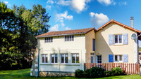 latest addition in Vitrac-Saint-Vincent Charente