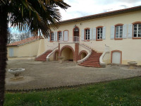 French property, houses and homes for sale inLa Ville-Dieu-du-TempleTarn-et-Garonne Midi_Pyrenees