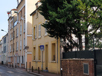 French property, houses and homes for sale inMaisons-LaffitteYvelines Paris_Isle_of_France