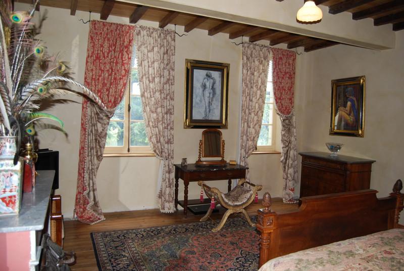 French property for sale in Sarremezan, Haute-Garonne - €963,900 - photo 7