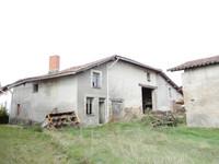 maison à vendre à Lésignac-Durand, Charente, Poitou_Charentes, avec Leggett Immobilier