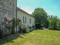 French property, houses and homes for sale inSauveterreTarn-et-Garonne Midi_Pyrenees