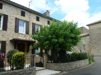 French property, houses and homes for sale in Meilhan-sur-Garonne Lot-et-Garonne Aquitaine