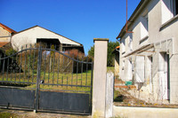 French property, houses and homes for sale inCourcômeCharente Poitou_Charentes