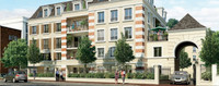 French property, houses and homes for sale in Clamart Hauts-de-Seine Paris_Isle_of_France