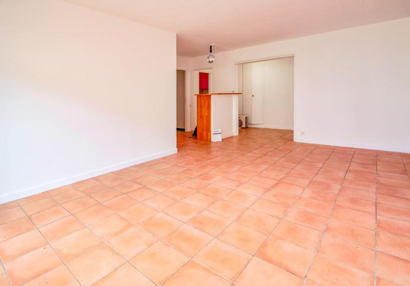 Appartement à vendre à Paris 11e Arrondissement, Paris - 895 000 € - photo 5