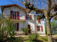 French property, houses and homes for sale inCrestDrôme Rhone Alps
